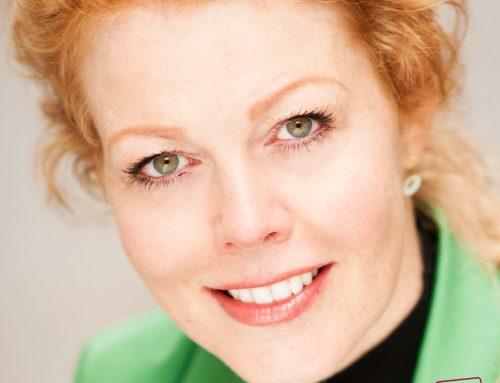 Anne Chatroux: trust, childhood triggers | BCP004