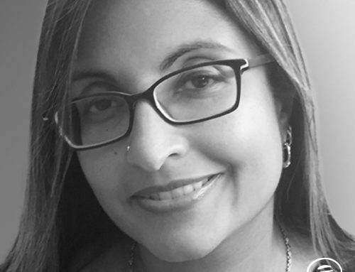 Shalini Gupta on striving for simplicity | BCP009